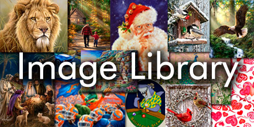 imagelibrary