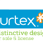Surtex is coming!