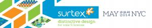 surtex